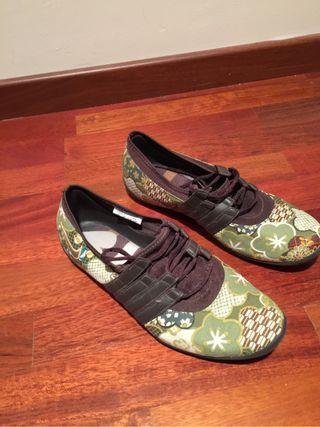 Zapatos Nike Chica Nuevos Talla 42