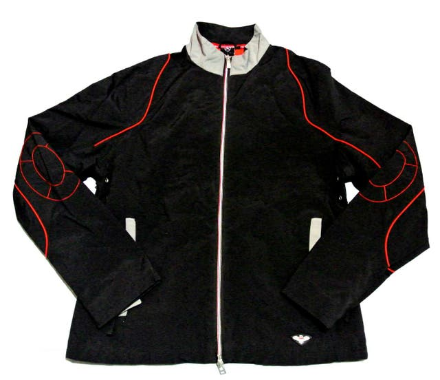 super popular d0eae a11ac ENVIO GRATIS. MERCEDES-BENZ chaqueta M de segunda mano por ...