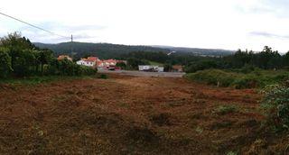 Finca urbanizable, terreno Bertamiráns