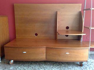Mueble para TV, DVD, Consola...