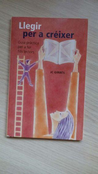 Libros: El perseguidor,