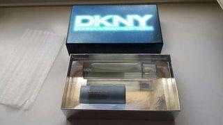 Estuche colonia DKNY MEN