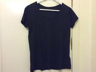 Camiseta Fina