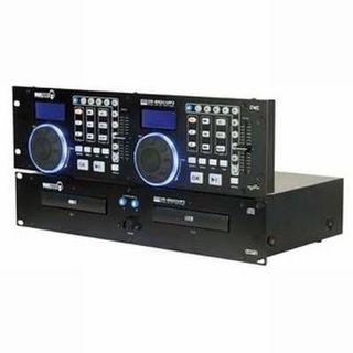 DAP Audio DS-2500