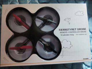 DRONE TELEDIRIGIDO ( Dron )