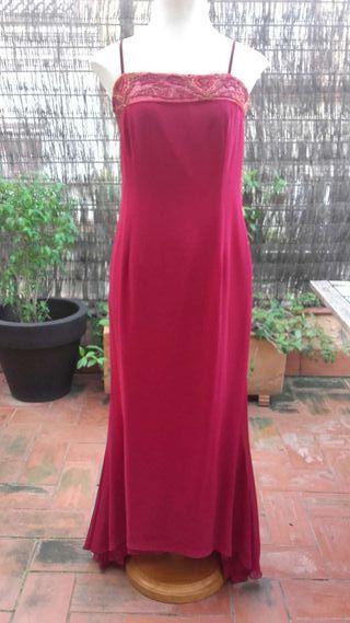 Brunella vestidos fiesta