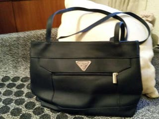 Bolso FLORENCE