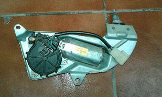 Motor limpia trasero Renault Megane classic