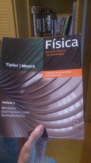 Tipler Mosca volum 1