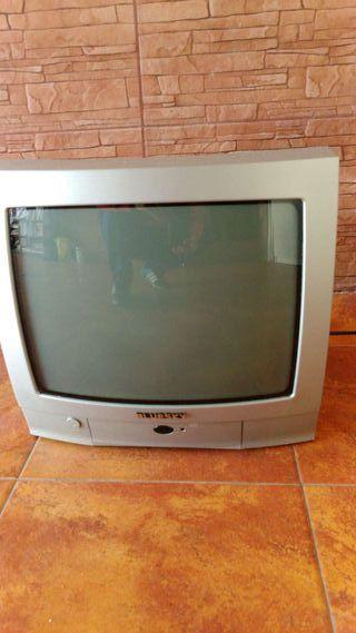 "TV 14"""