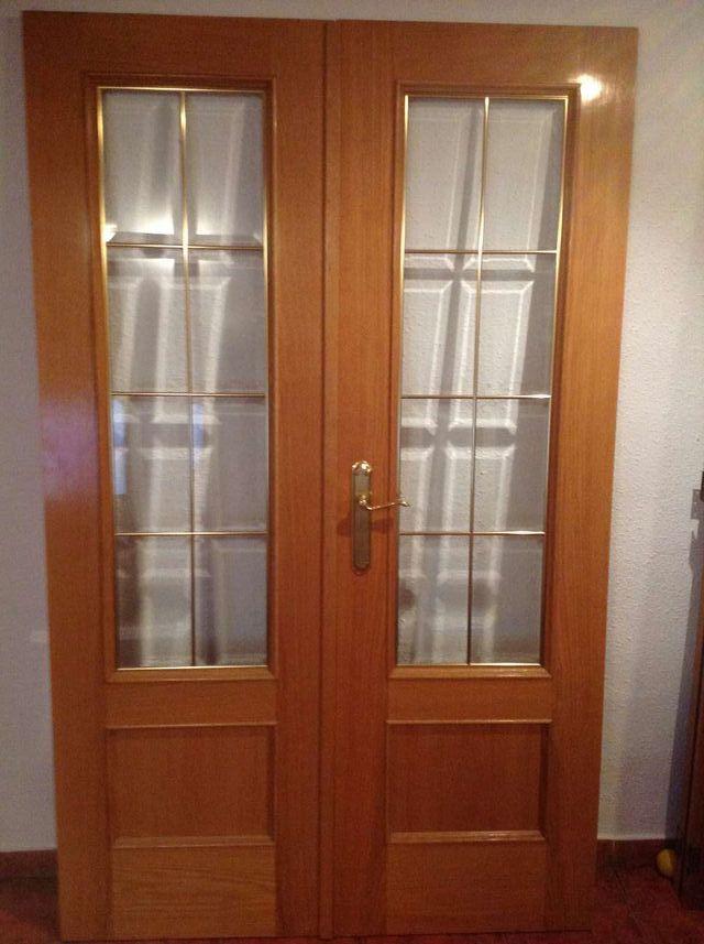 Puertas Comedor. Elegant Diseos Simples Puertas Gabinete De Cocina ...