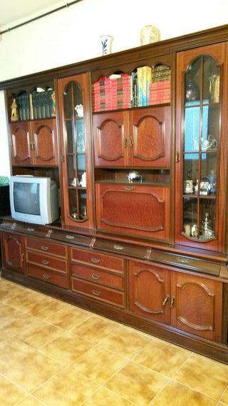 Muebles, decoración y jardín de segunda mano en Navas del Rey - wallapop