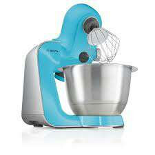 Robot de cocina BOSCH MUM54520
