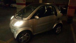 Smart fortwo 61 Cv gasolina