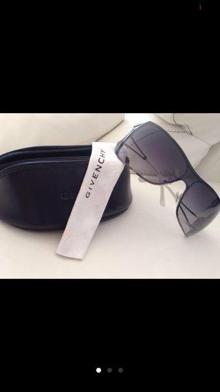 Gafas Sol Chica Givenchy Originales