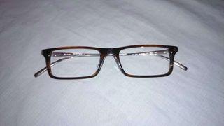 PRADA montura para gafas. Envío gratis