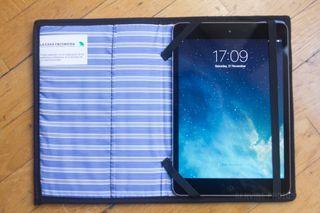 Funda para iPad Mini