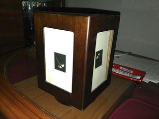 Portafotos,álbum