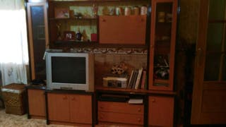 Mueble nueva oferta 80€