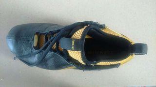 Zapatos de deportes Nike zoomair