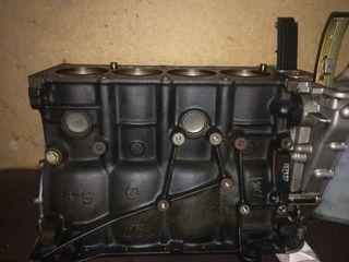 Motor 318is m44 1.9 140cv Bmw E30 O E36