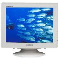 monitor Samsung SyncMaster 793s