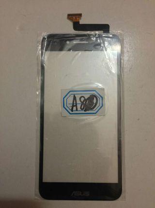 Pantalla Asus PadFone A80