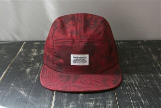 Gorra Norse Projects