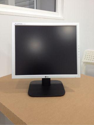 Monitor LG para Pc