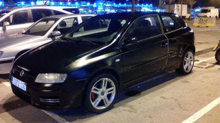 Fiat stylo 1.9 JTD