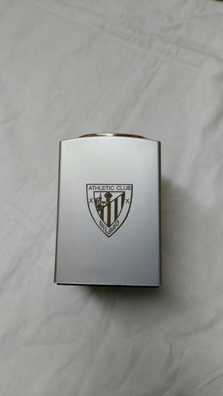 Cubilete del ATHLETIC