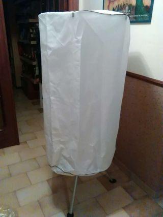 Secadora eléctrica vertical Easy Dryer
