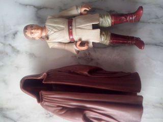 Star wars- Anakin Skywalker figura