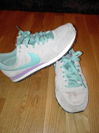 Nike tenis
