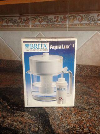 Brita Filtros De Aqua