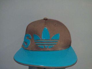 Gorra Adidas Original Plana