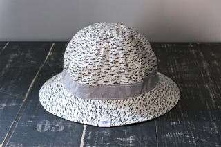 Gorro Norse Projects