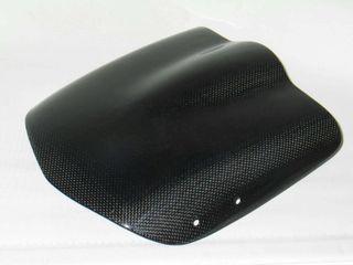 Parabrisas para motos Buell XB9S, XB9SX, XB12S, XB12, SX, XB12Ss