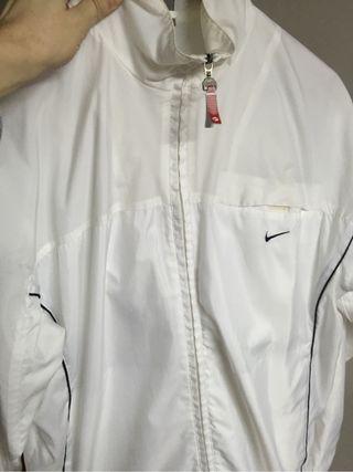 Chandal Nike Talla L