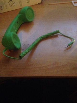 Telefono Vintage/Retro