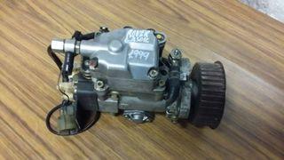 Rover 200 diesel