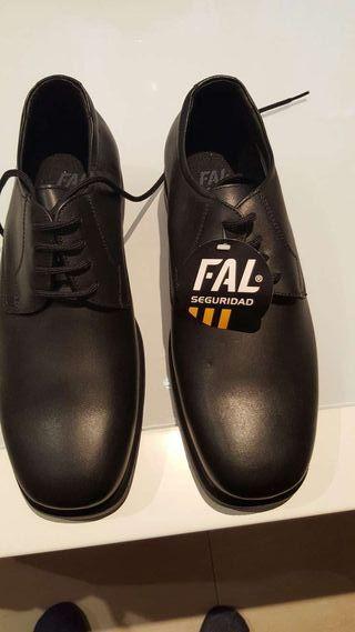 Zapatos fal