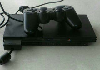 PlayStation 2 / Ps2