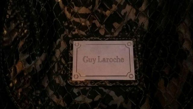 Bolso de Guy Laroche