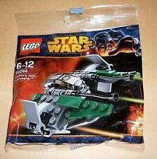 Star wars LEGO nave anakyn Ref:30244