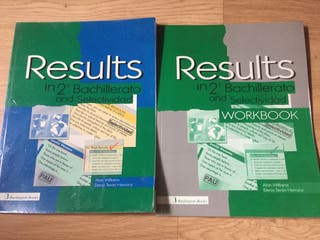 Libros Ingles Results 2