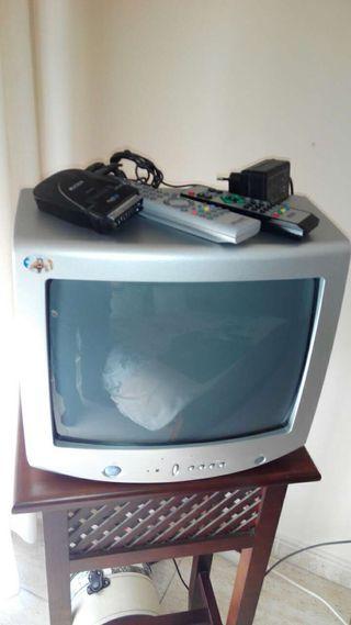 """Tv Shart 15"""""""