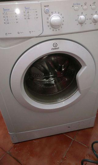 Se vende piezas de lavadora