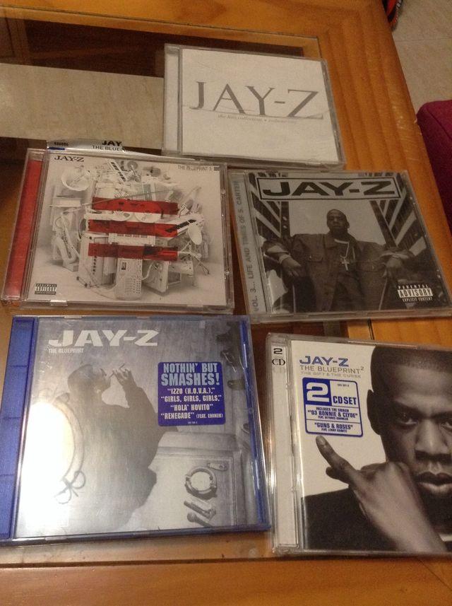 Pack jayz jay z hip hop rap clasico imprescindible original de pack jayz jay z hip hop rap clasico imprescindible original malvernweather Choice Image