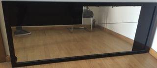 Se Vende Espejo 1,75x66cm